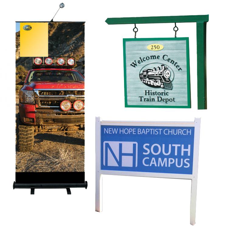 bannerstandz-signs