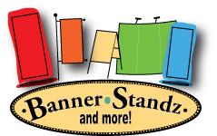 BannerStandz.com