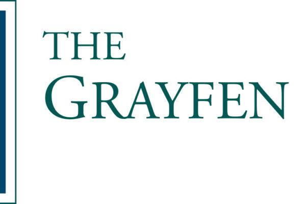 Grayhen Group Inc