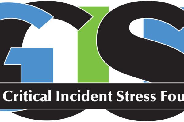GCISF Logo