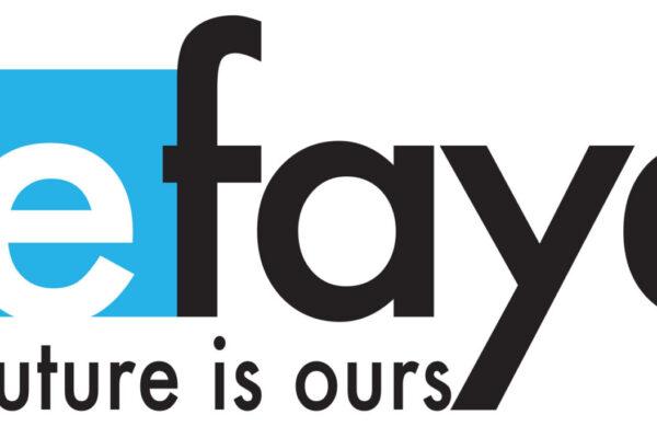 Uniquely One Fayette Logo