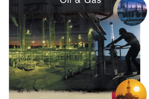Cooper Lighting Brochure Cover