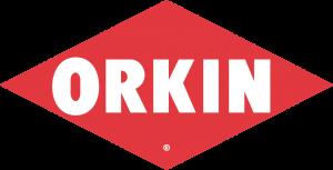 Orkin2